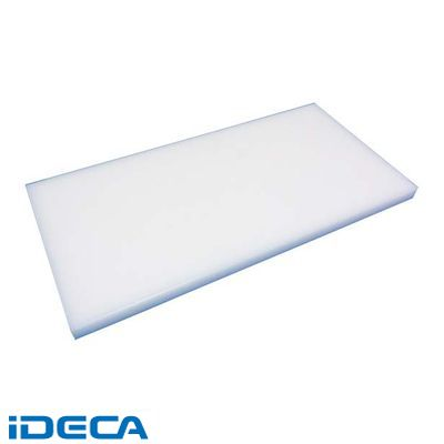 KS26552 リス 耐熱抗菌まな板 TM-4 720×330×20