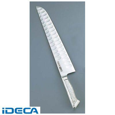KT49046 グレステンMタイプ カービングナイフ 533TM 33cm