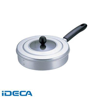 KV91500 SA手煎り焙煎器 煎り網 丸型
