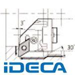 世界有名な 内径用ホルダ 【ポイント10倍】:iDECA 店 AL02698-DIY・工具