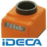 AL55633 デジタルポジションインジケーター