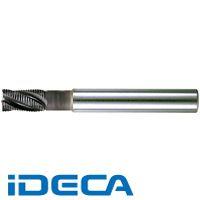 【超特価SALE開催!】 ラフィングショート 【ポイント10倍】:iDECA 店 AGミル AM17141-DIY・工具