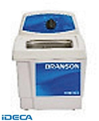 AU28182 BRANSON 超音波洗浄機 M1800-J