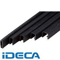 【お買得!】 BL68993 トリム 【ポイント10倍】:iDECA 店-DIY・工具