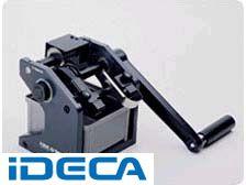 BN33798 15mmピッチ※用 リードカッター