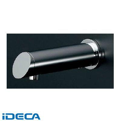 BP69060 センサー水栓/ロング