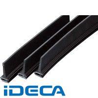 人気ブラドン 【ポイント10倍】:iDECA 店 BU10493 フラップシール-DIY・工具