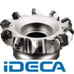 【感謝価格】 ミーリング用ホルダ BV65171 【ポイント10倍】:iDECA 店-DIY・工具