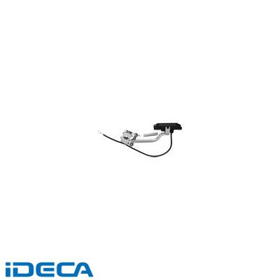 BW81774 直送 代引不可・他メーカー同梱不可 集電アーム 100A