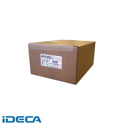 【スーパーSALEサーチ】CM41397 パソコンプリンタ&ワープロラベルシール[プリンタ兼用] NEC文豪2列用 A4 12面 1000シート入