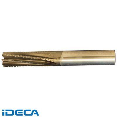 数量は多い  OptiMill−Composite 複合材用エンドミル SCM460 CM53942 【ポイント10倍】:iDECA 店-DIY・工具