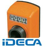 CM67180 デジタルポジションインジケーター
