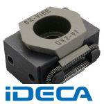 CP62665 OKバイス タップ穴タイプ