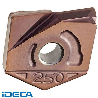CS47323 【2個入】 カッタ用チップ ZCFW200-R3.0  PCA12M