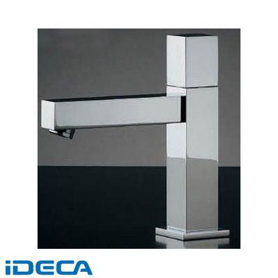 CT75350 立水栓