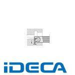 世界の 溝入れ用ホルダ CW80659 【ポイント10倍】:iDECA 店-DIY・工具