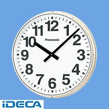 超可爱 700屋外子時計壁掛型LF型 ポリカ 【受注生産品 【ポイント10倍】:iDECA 店 納期-約1.5ヶ月】DL10990-その他
