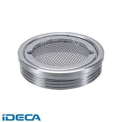 DM28801 外ネジ防虫目皿