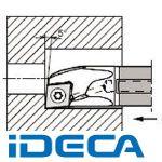 『2年保証』 【ポイント10倍】:iDECA 店 内径用ホルダ DM79029-DIY・工具