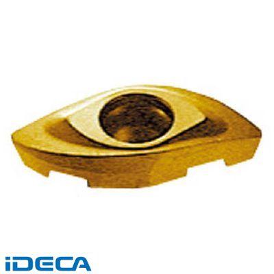 激安人気新品 HC844 カッタ用チップ ZCEW200SE DN51172 【10個入】 【ポイント10倍】:iDECA 店-DIY・工具