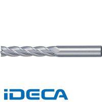 DN57430 スーパーハード ロング4枚刃