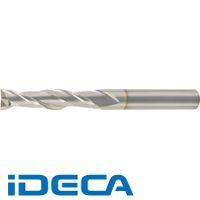 DP33486 SG-FAX エンドミルロング2枚刃