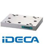 DP63407 ベースプレート プレインタイプ