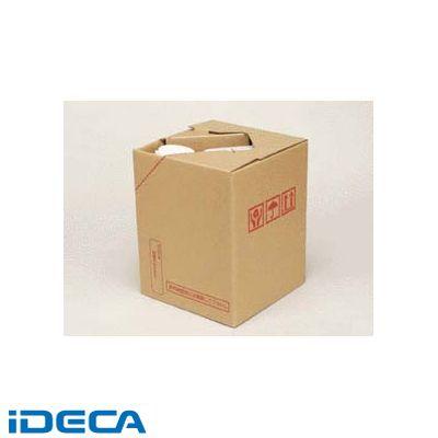 DP64357 フソー化成 エアコン洗浄剤 EC-10