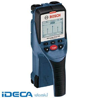DR30156 コンクリート探知機