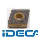 【10個入】DR63297 ISOミーリングチップ 5507802