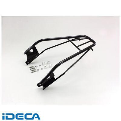DS50795 リアキャリア ブラック