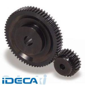 DT03908 SS 平歯車 モジュール3