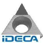 DU34975 ダイヤチップ KPD010 PCD