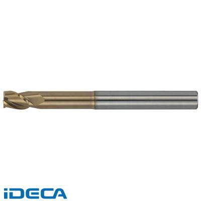 DU44261 超硬EM ロングネックラジアス 12×R0.5×30