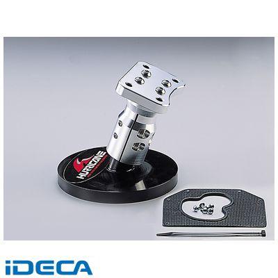 DU72956 ハンドルセッター ポリッシュアルマイト