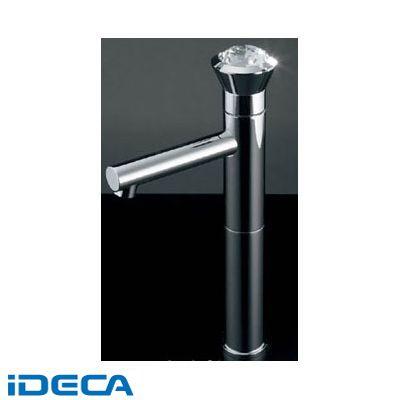 DU89277 立水栓/トール