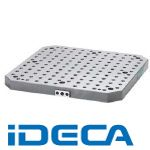 注文割引 MCプレート グリッドタイプ 【ポイント10倍】:iDECA 店 DU98837-DIY・工具