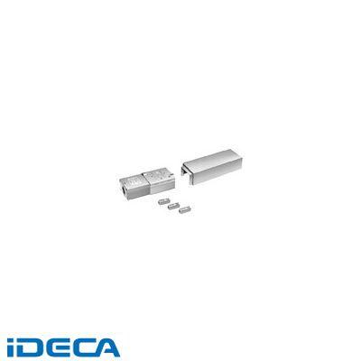 DW81460 直送 代引不可・他メーカー同梱不可 3P100A屋外型フィードインボックス