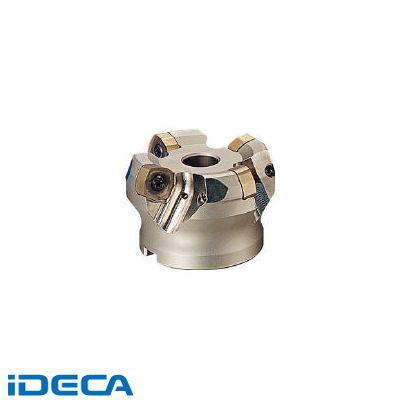 EM02311 アルファ ダブルフェースミル ASDH5100R-5