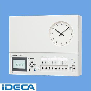 EN00973 年間式PT壁掛型子1回路電波・チャイム付