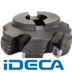 【一部予約販売】 【ポイント10倍】:iDECA 店 ミーリング用ホルダ EP76343-DIY・工具