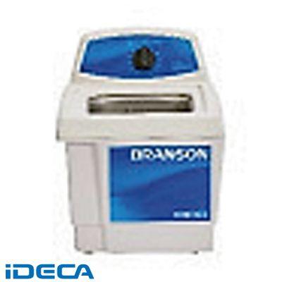 ES05393 BRANSON 超音波洗浄機 M1800h-J