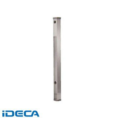 ES45391 ステンレス水栓柱/70角