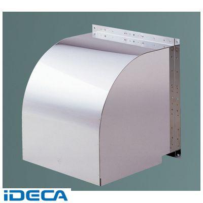 EU21057 強制換気扇用フード