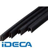 最も完璧な 【ポイント10倍】:iDECA 店 トリム EU32823-DIY・工具