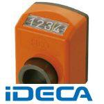 FL48179 デジタルポジションインジケーター