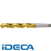 【残りわずか】 27 FN03527 【ポイント10倍】:iDECA 店 Gテーパシャンクスタンダードドリル-DIY・工具