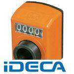 FU26676 デジタルポジションインジケーター