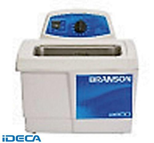 FV37035 BRANSON 超音波洗浄機 M2800-J