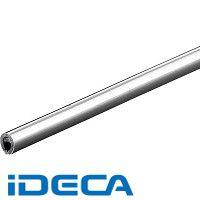 柔らかな質感の エッジガード 【ポイント10倍】:iDECA 店 GR64418-DIY・工具